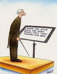bad conductor
