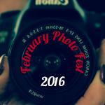 Photofest2016